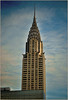 Chrysler Building 1 - New York City