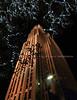30 Rock 2 - New York City