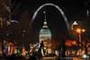 City Hall - St. Louis, MO