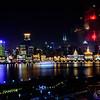 West River Bank, Shanghai