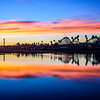 Santa Cruz Boardwalk (pt. 3)