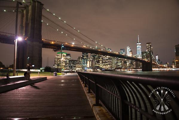 Brooklyn-70