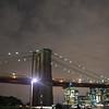 Brooklyn-72