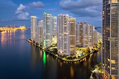 Miami-2441
