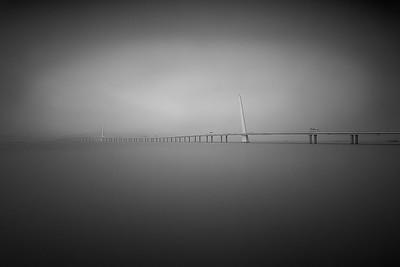 Bridge VII