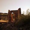 Sawmill Ruins