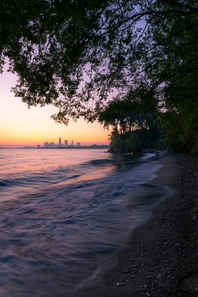 Perkins Beach | Ohio