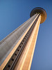 """San Antonio - Tower of the Americas <BR><BR>Want to buy a print of this image?  Click <a href=""""http://www.langfordphotography.com/For-Sale/Cityscapes/295655_R5p5KF"""">Here</a>!"""