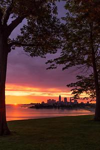 Upper Edgewater Park | Ohio