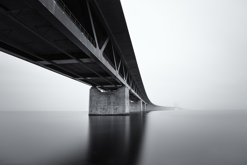 Endless Bridge
