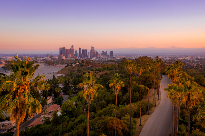 Los Angeles | California