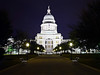 """Austin Texas - Capital Building <BR><BR>Want to buy a print of this image?  Click <a href=""""http://www.langfordphotography.com/For-Sale/Cityscapes/295655_R5p5KF"""">Here</a>!"""
