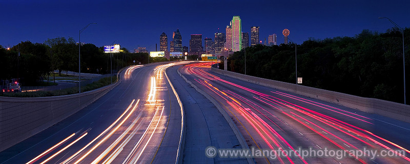 """<BR><BR>Want to buy a print of this image?  Click <a href=""""http://www.langfordphotography.com/For-Sale/Cityscapes/295655_R5p5KF"""">Here</a>!"""