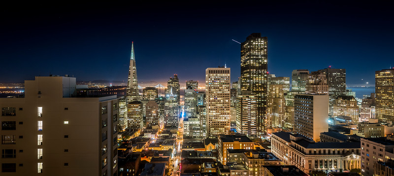 don't call it frisco | san francisco, california
