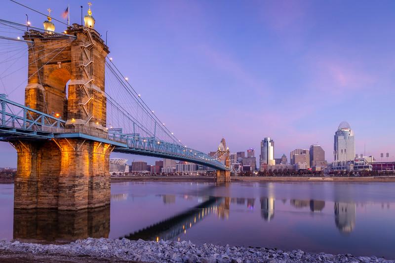 Cincinnati | Ohio