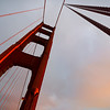 The Bridge - San Francisoco