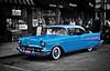 Chevrolet Bel Aire
