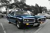 Dodge Coronet 500 1 1970