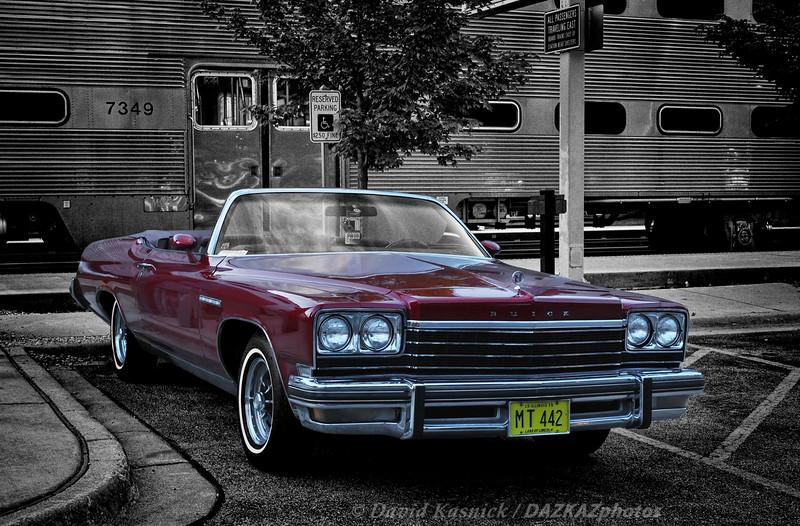 Buick 1975