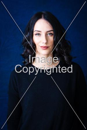 Irene-Ellis_51