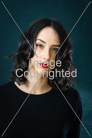 Irene-Ellis_38