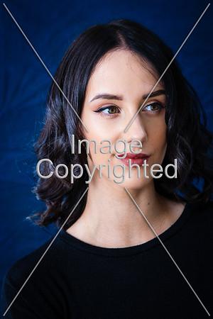 Irene-Ellis_56