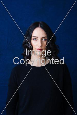Irene-Ellis_52