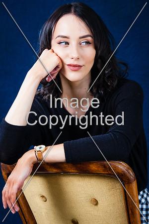 Irene-Ellis_87