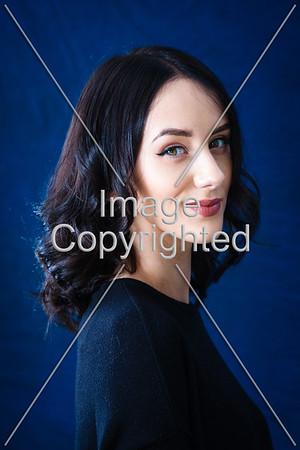 Irene-Ellis_63