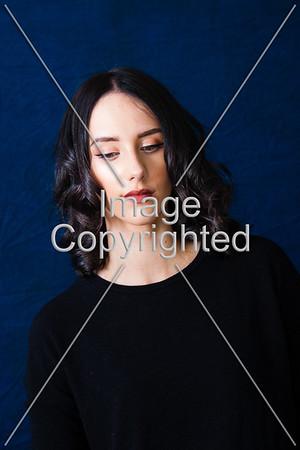 Irene-Ellis_53