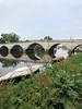 Pip & John - A bridge too far
