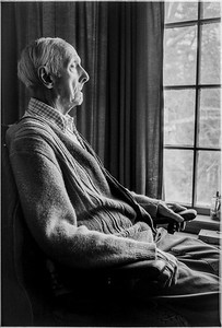 1985 Lorn DePue at 104 yrs old