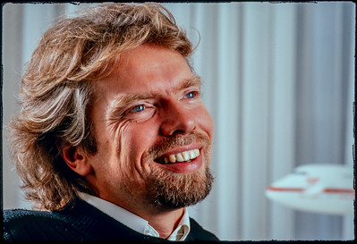 Richard Branson 1988_7744