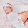 Published in Best Newborn Photography Magazine, 2014