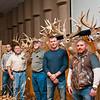 20151118_100a_Deer-Expo-PAG_pr1
