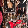 20151118_002a_Deer-Expo-PAG-1_pr1