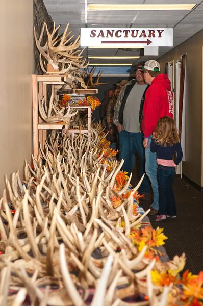 20151118_018a_Deer-Expo-PAG_pr1