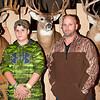 20151118_093a_Deer-Expo-PAG_pr1