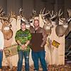 20151118_092a_Deer-Expo-PAG_pr1