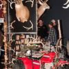 20151118_001a_Deer-Expo-PAG-1_pr1