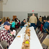 20141119_040a_Deer-Expo-Pittsfield-IL-AOG_pr1