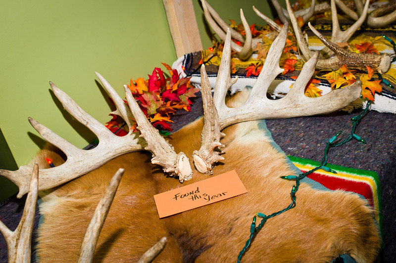 20141119_020a_Deer-Expo-Pittsfield-IL-AOG_pr1