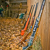 20141119_034a_Deer-Expo-Pittsfield-IL-AOG_pr1