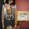 Last Years (2013) Best Overall Winner - Pittsfield AOG Deer Expo