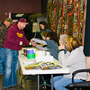 20141119_027a_Deer-Expo-Pittsfield-IL-AOG_pr1