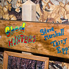 20141119_026a_Deer-Expo-Pittsfield-IL-AOG_pr1