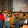 20141119_111a_Deer-Expo-Pittsfield-IL-AOG_pr1