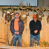 20141119_003a_Deer-Expo-Pittsfield-IL-AOG_pr1