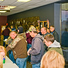 20141119_036a_Deer-Expo-Pittsfield-IL-AOG_pr1