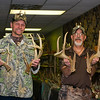 20141119_025a_Deer-Expo-Pittsfield-IL-AOG_pr1